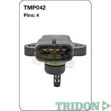 TRIDON MAP SENSORS FOR Hyundai i30, i30cw FD Diesel 01/13-1.6L D4FB Diesel