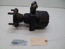 Toro 5410 Reelmaster Right Rear Wheel Motor 110-0901