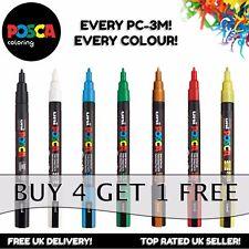 POSCA Art Pens & Markers | eBay