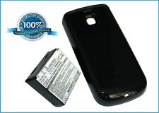 3.7V battery for HTC Sapphire, Sapphire 100, 35H00119-00M, Magic, A6161, Pioneer