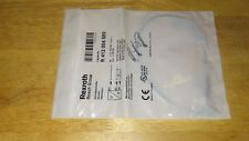 Rexroth R412004580 Reed Sensor-New in Package