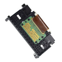 QY6-0073 PrintHead Refurbished for Canon iP3600 iP3680 MP540 MP560 Documents