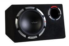 "VIBE Pulse Series 12"" CBR 900 Watts Bass Reflex Sub Subwoofer Enclosure 300w RMS"