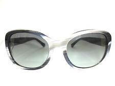 Occhiali da sole EMPORIO Armani Ea4052 5396/11 54