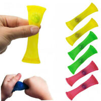 6PC Hot Fidget Toys Adhd Autism Special Needs Occupational Therapy Stress Relief