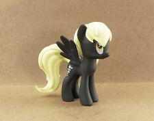 "Funko My Little Pony DERPY HOOVES Mystery Mini 2-3/4"" Vinyl Figure"