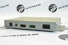 JAGUAR XJ Typ X350 Steuergerät Video Modul 2W93-19G216-AB