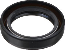 Transfer Case Output Shaft Seal fits 1990-2014 Subaru Legacy Impreza Forester  S