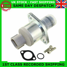 FIT TOYOTA AVENSIS AURIS 2.0 2.2 D FUEL PUMP SUCTION CONTROL VALVE 294200-0300