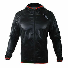 Sobike Cycling Jacket