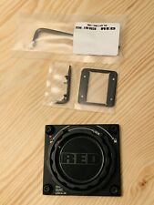 leica m Mount for RED dsmc / dsmc2