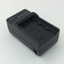 IA-BP210E Battery Charger for SAMSUNG SMX-F40 SMX-F40BN/XAA SMX-F40RN/XAA Camera