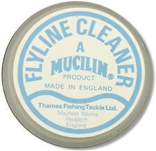 Muciline Fly Line Cleaner