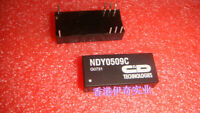 1PCS NEW NDY0509C Murata Power 1403+ MODULE