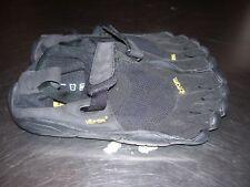 Women's Vibram 5 fingers running shoes size 38 size 7.5