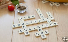 SUBTEXT Trivet For Hot Pots and Dishes Kitchen Home Funky Gift Peleg Design
