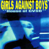 Girls Against Boys - House of GVSB - CD