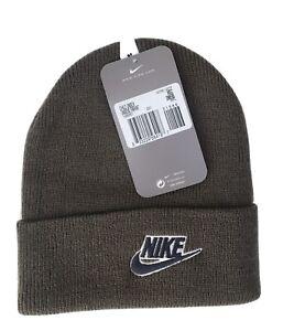 Nike Beanie Hat Child Unisex 146551 201