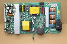 "POWER BOARD AP-1502 VER 01 FOR Pelco PMCL523A 23"" LCD TV MONITOR"
