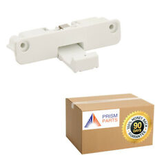 For Whirlpool Washer Lid Switch Strike Part Number Model # Pr3857106Pawp130