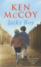 Jacky Boy a By Mccoy Ken