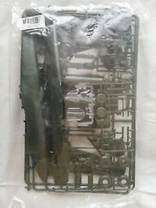 Revell 1/32 Me 262 A-1a - Please Read before bidding