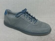 SPERRY Top-Sider - STS17173 - GOLD SPORT TN ASV - Men's Shoes - GRAY - Size 10.5