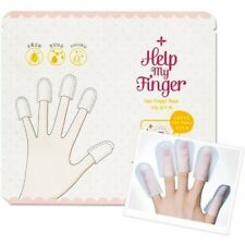 Etude House Help My Finger Pack Nail Treatment (1) - Authentic Korean Product