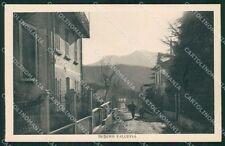 Varese Bedero cartolina QK9916