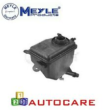 Meyle Coolant Expansion Tank For BMW 5 Series 6 Series