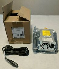 *New* Ah220A Hp StorageWorks Msl8096/4048 250W Power Supply *Open Box*