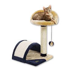 Karlie kleine Katzen-Kratzbäume & -Möbel