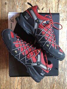 Salewa MS Wildfire GTX Men's Size 11
