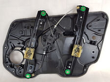 VOLVO V60 S60 P3 MK2 10-18 FRONT PASSENGER LEFT DOOR WINDOW REGULATOR 30784310