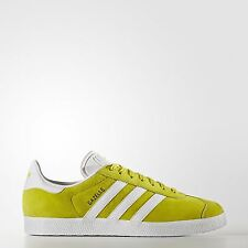 promo code d0cf1 3cb5f   -50%   Adidas Gazelle ( BB5474 )