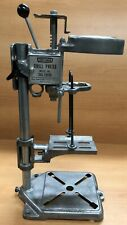 Vintage Craftsman Model 335.25926 Portable Bench Top Drill Press Stand