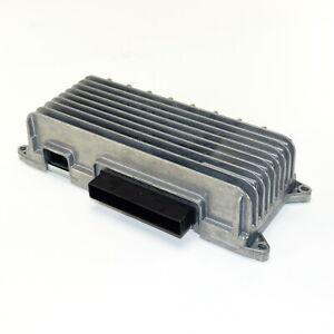 Audi A6 4F Amplificateur Système Audio Actif Haut-Parleur 4F0910223M