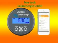 Victron BMV-712 Smart Batterie Monitor Computer Überwachung inkl. Bluetooth