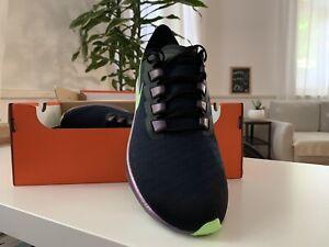 Nike Air Zoom Pegasus 37 Größe 43 in OVP