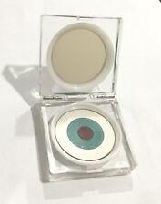ESTEE LAUDER Pure Color Eyeshadow Trio 04 Emerald Cassis 0.12oz / 3.5g