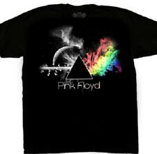 Tee-shirt Pink Floyd - taille S