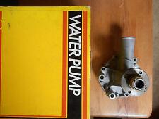 ALFA ROMEO ALFETTA WATER PUMP 2.0 TD 1982-1984 VM4HT2 ENGINES 2272