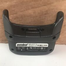 Symbol Motorola Magstripe Msr7000-00 Msr7000 Mc70 & Mc75 Magnetic Stripe Reader