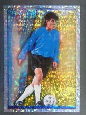 Merlin Official England 1998 - Ariel Ortega (Players to Watch) Group H #292