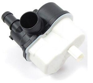 Land Rover Fuel Vapor Detection Pump Brand New OEM BOSCH