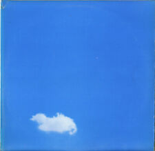 """THE PLASTIC ONO BAND "" Live peace in Toronto 1969 (LP original UK APPLE) NM"