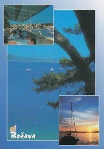 Bozava Mehrbildkarte gl1998 D5586