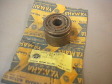 NOS Yamaha IT400 MX400 YZ125 YZ250 YZ360 YZ400 Rear Piston Shock 483-22431-00