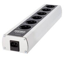 Supra Cable Netzleiste MD06 EU MK3