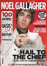 1st Edition NME Magazines in English